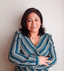 María Teresa Montalván_Edwards